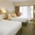 Orchard Garden Hotel