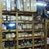 Corral Auto Parts & Automotive