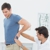 Precision Manual Therapy & Rehab