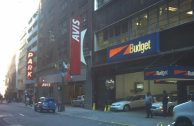 Consulate General Of Bolivia - New York, NY