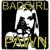 Bad Girl Pawn