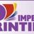 Imperial Printing