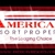 Americana Resort Properties