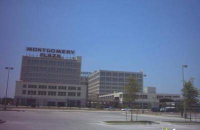 Sushi Axiom West 7th - Fort Worth, TX