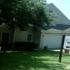 Ranchstone Garden Homes