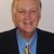 HealthMarkets Insurance - Ron Freeman