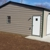 BMC Portable Storage Buildings