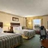The Double Tree by Hilton Philadelphia Airport