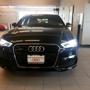 Momentum Audi
