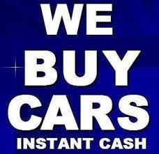 Albuquerque Salvage Yards >> We Buy Junk Cars Albuquerque New Mexico - Cash For Cars ...