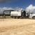 Navco Oilfield Services, LLC