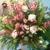 Bibbs Florist Gainesville