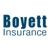Boyett Insurance