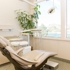 Walnut Creek Dental