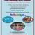 Hindi n Art Classes