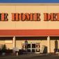 The Home Depot - Merced, CA