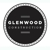Glenwood Construction