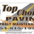 Top Choice Paving & Asphalt Maintenance Co.