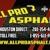 All Pro Asphalt Paving