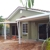 LPG Screens Enclosure and Aluminum Roofs
