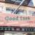 Good Luck Market