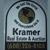 Kramer Real Estate And Auction Service, L.L.C.