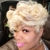 Shear Dimension Hair Studio Features Masterstylist Mz Hollywood