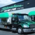 Shanahan's Auto Body & Paint-Tow-Transport