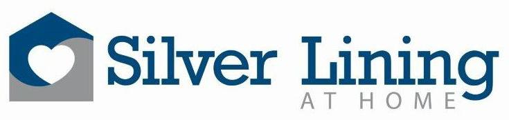 Silver lining Logo2