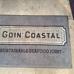 Goin' Coastal
