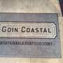 Goin' Coastal - Atlanta, GA