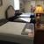 Holtkamp Furniture