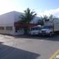 Vemar Market Inc - Miami Beach, FL