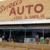 Svigel's Auto Parts