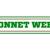 Bonnet Weed Control Inc