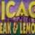 Chicago Steak & Lemonade