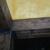Bucket Head Tavern