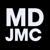 MD Jackson Marine