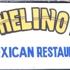Chelinos Mexican Restaurant