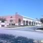 China Wok - Owings Mills, MD