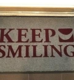 Beautiful Smiles Family Dentistry - Lithonia, GA