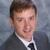 Farmers Insurance - Michael Duane Smith Agency Inc