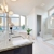 Rock On! Kitchen & Bath, Inc.