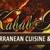 Kabab Grill