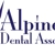 Alpine Dental Associates