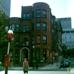 Group Boston Real Estate
