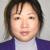 Hallie Wang - Prudential Financial