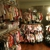The Kid's Zone Clothing Re-sale & Gift Shop