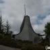 Hope Evangelical Lutheran Church