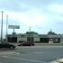 LA Recycle Center